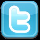 Social Media Explained - Twitter