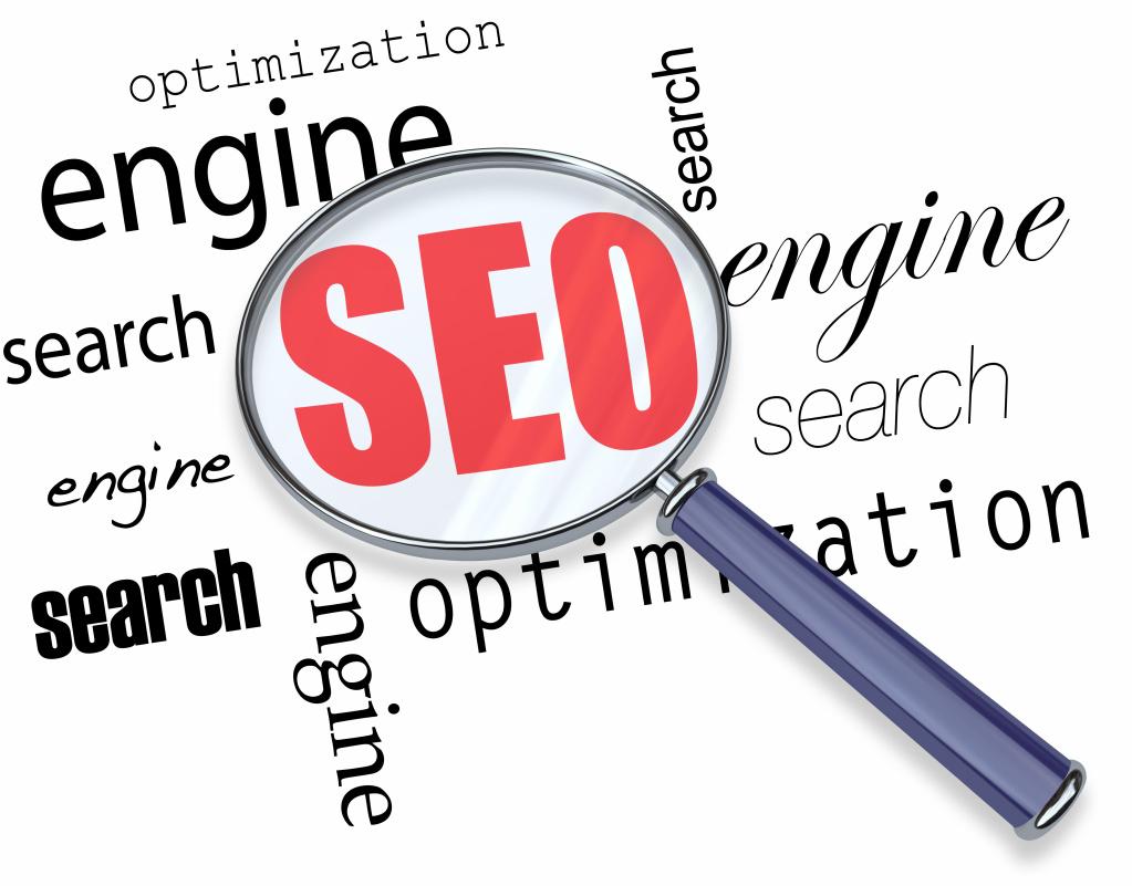 Get Your Website Noticed