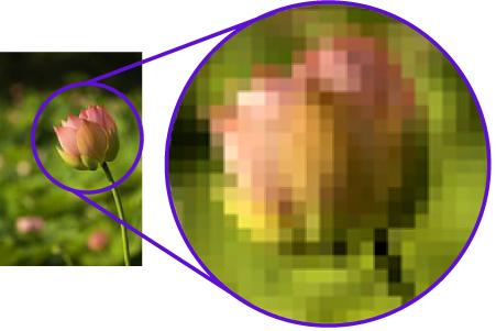 Choose Graphics Program