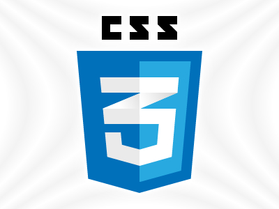 Css3 Features Add New Level Html And Css Web Design Classes