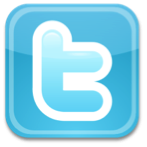 How to Use Twitter Successfully