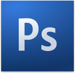 Adobe Lightroom, Photoshop, or Photoshop Elements