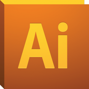ABCs of Adobe Photoshop, Illustrator and InDesign