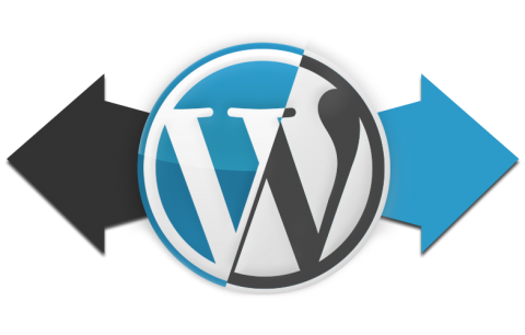 WordPress for Everyone