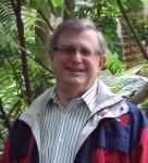 Our staff - Dennis Bucher