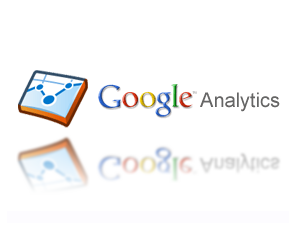 google-analytics-differences
