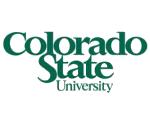 Colorado State University (CSU)