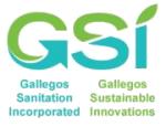Gallegos Sanitation