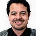 Our staff - Michael Coronado