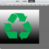 Decoding Photoshop Selection Tools: Lasso