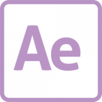 Adobe After Effects Beginners