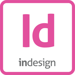 Adobe-Indesign-Classes-at-Digital-Workshop-Center