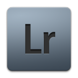 Using Adobe Lightroom to Organize, Edit & Export Your Digital Photos