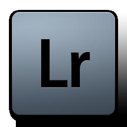 Using Adobe Lightroom to Organize, Edit & Export Your Digital Photos