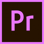 Adobe Premiere Pro Classes