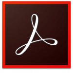 Adobe Acrobat Classes