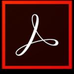 Adobe Acrobat Classes