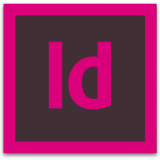 How to Create a Basic InDesign Layout