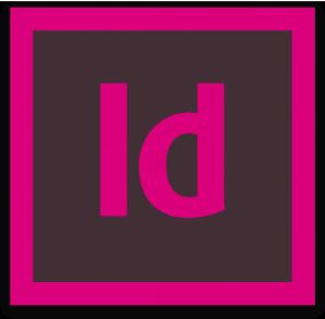 Basic InDesign Layout