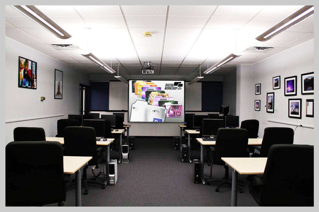 Meeting rooms for rent Fort Collins