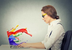 Fundamental Web and Graphic Design Certification