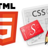 CSS3 Features Add New Level of Excitement to Web Work
