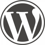 wordpress classes