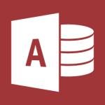 Microsoft Access Class