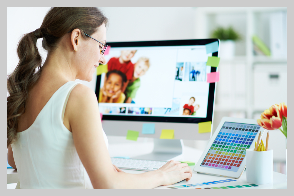 Http Digitalworkshopcenter Com Certification Programs Advanced Graphic Design Software Certification