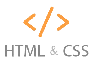 Web Development: No Better Substitute for Learning HTML