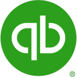 QuickBooks for Small Business Class