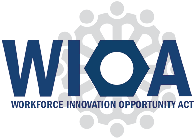 Funding for Education and Skills Training - WIOA in Fort Collins, Denver and online
