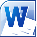 Advanced Formatting Ideas for Microsoft Word