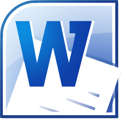 Top Three Time-Saving Tricks for Microsoft Word