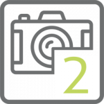 DSLR Photography Advanced Class