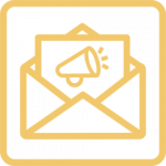 Email Marketing Beginners Class