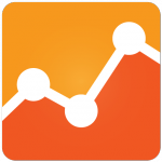 Google Analytics classes