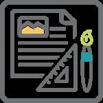 Advanced Graphic Design Certificate