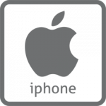 Introduction to iPhone Classes