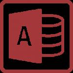 Microsoft Access Classes