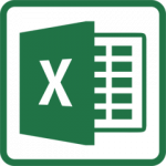 Microsoft Excel Classes