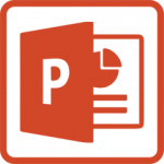 Microsoft PowerPoint Advanced Class