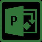 Microsoft Project Classes