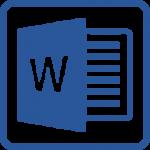 Microsoft Word Beginners