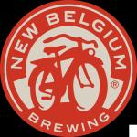 NBB-Bike-Text-Logo-Red-Putty