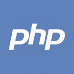 PHP in Advanced Web Development Certification