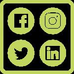 Social Media for Business Classes