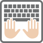 Introduction to Typing Class