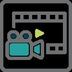 Video Design Certificate