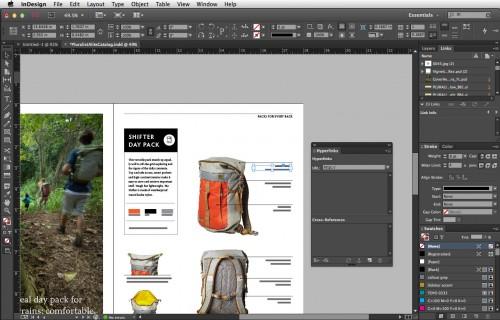 Honing Adobe Photoshop Skills: Creating Memes